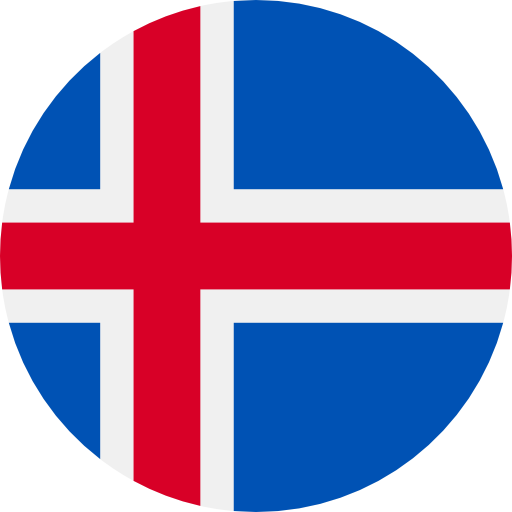 Dedicated Servers in Reykjavik