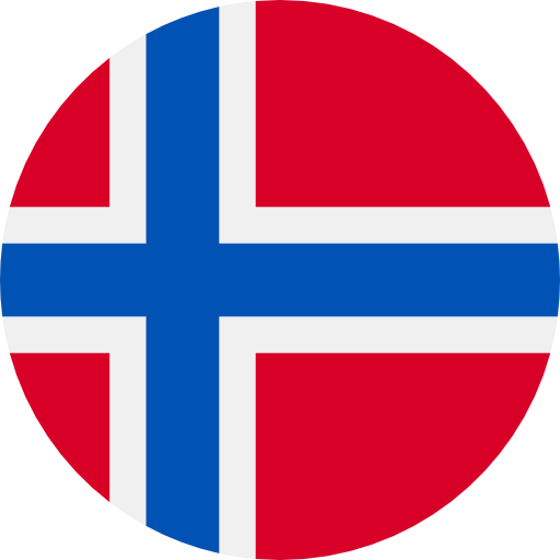 Dedicated Servers in Oslo