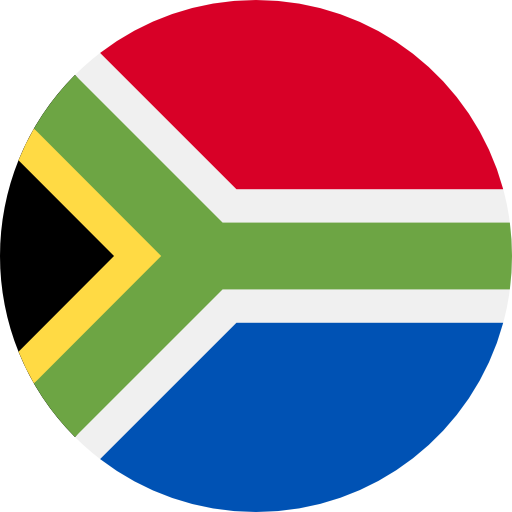 Dedicated Servers in Cape Town